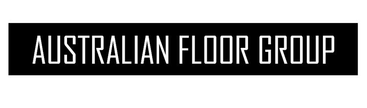 Australian Floor Group Home Australian Floor Group