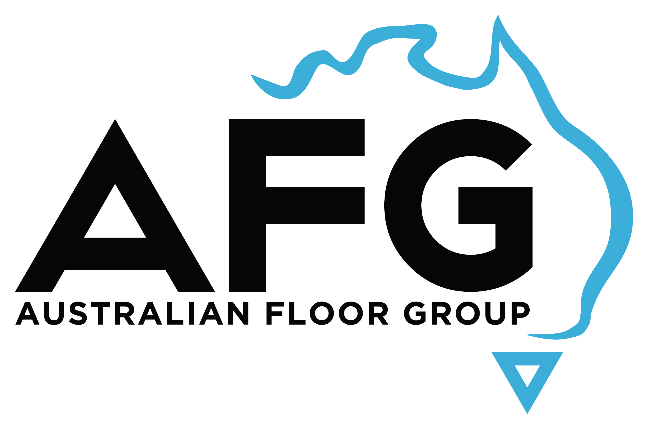 Australian Floor Group